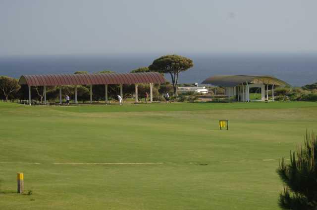 oitavos-dunes-practice-area.jpg