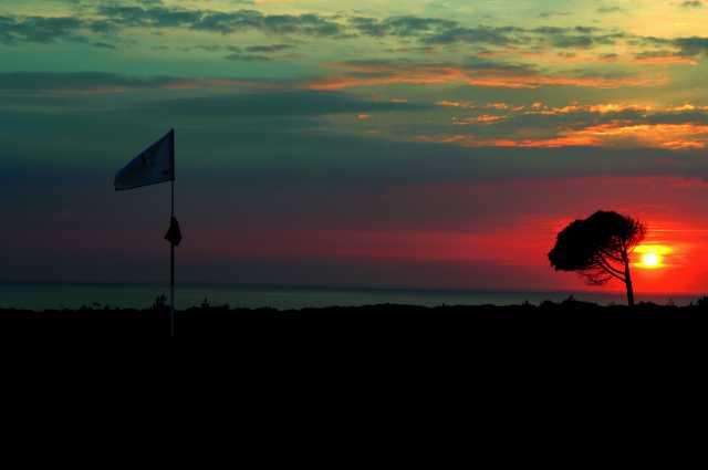 oitavos-dunes-sunset-a.jpg