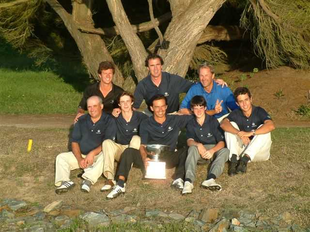 team-08-men.jpg