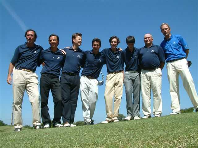 team-photo-08.jpg