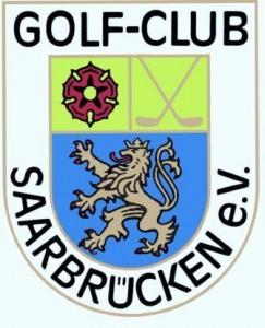 LogoGCSB 3